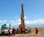 drilling well equipment