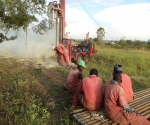drilling-at-nyathorogo