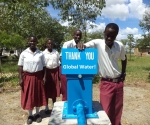 thank-you-global-water