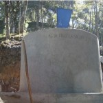 Ferro_Cement_Water_Tank cover