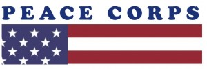 Peace Corps Image