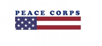 Peace Corps Collaboration