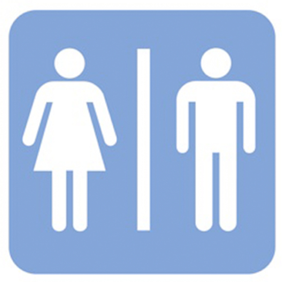 Happy World Toilet Day! - Global Water : Global Water